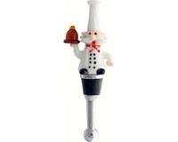 Bottle Stopper - Chef-BS-500