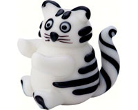 Milano Fat Cat MA-079