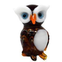 Milano Owl MA-080