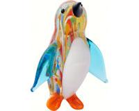 Milano Venetian Penguin MA-081