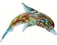 Milano Venetian Dolphin MA-082
