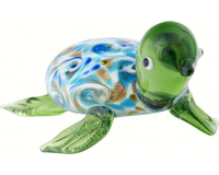 Milano Venetian Sea Turtle MA-083