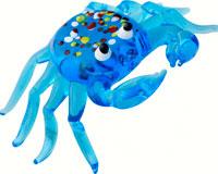 Milano Blue Crab-MA-084