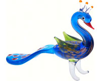Milano Peacock MA-085