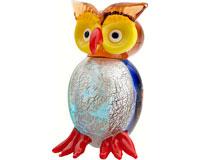 Milano Owl MA-095