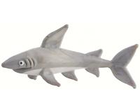 Milano Shark MA-096