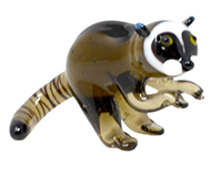 Milano Raccoon MA-097