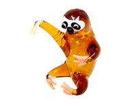 Milano Sloth MA-098