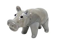 Milano Hippo MA-099