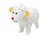 Milano Sheep-MA-108
