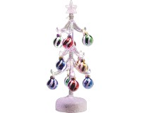 Tree - Light-Up - 10 Inch GB XM-1069