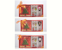 Hostess Set - Tree-XM-1095