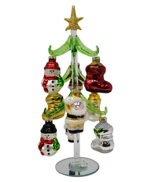 10 x 1 METRE CHRISTMAS TREE RIBBONS 10mm,16mm 25mm SANTA XMAS FESTIVE GG6386
