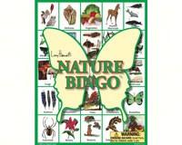 Nature Bingo-LH2277