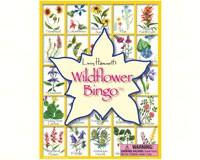 Wildflower Bingo-LH2477
