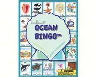Ocean Bingo-LH2577