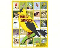 Bird Bingo-LH2877
