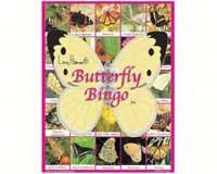 Butterfly Bingo-LH3677