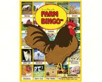 Farm Bingo-LH9877