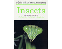 Insects by Clarence Cottam and Herbert S. Zim-MPS978158238129
