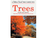Trees by Alexander C. Martin and Herbert S. Zim-MPS978158238133