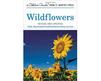 Wildflowers by Alexander C. Martin and Herbert S. Zim-MPS978158238162