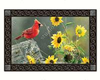 Cardinal View MatMate-MAIL10115