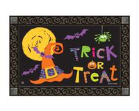 Witches Halloween MatMates-MAIL11792