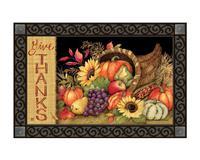 Harvest Blessings MatMates-MAIL11798