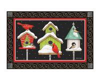 Winter Home MatMates-MAIL11805