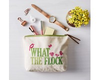 What the Flock Pouch-MAILBN4003