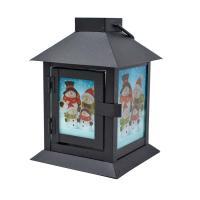 Snow Family Generation II Lantern-MFLN6BKSF