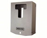 Camera Security Box-A5-MTMCA12664