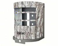 Camera Security Box-Panoramic-MTMCA12665