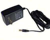 AC Adapter-MTMCA12666