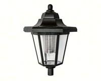 Solar LED Lantern Top-NWAP8