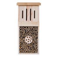 Pollinator Tower-NWPWH12