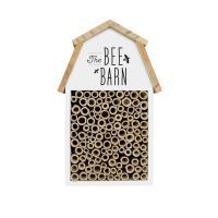 Farmhouse Bee Barn-NWPWH17