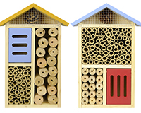 Multi-Chamber Insect House-NWPWH3AST