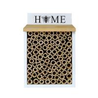 Farmhouse Bee Home-NWPWH8