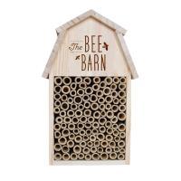 Bee Barn-NWPWH9
