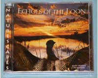 Echoes of the Loon CD-NS015