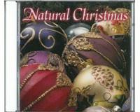 Natural Christmas-NS030