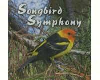 Songbird Symphony-NS051