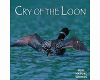 Cry of the Loon-NS054