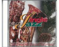 Jingle Jazz-NSTM041