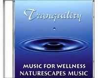 Tranquility-NSZM2012