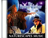 The Dream Walker-NSZM49211