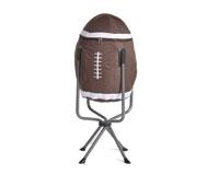 Football Cooler-OAKPSG252