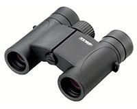 T3 Trailfinder WP 10 x 25-OPT30071